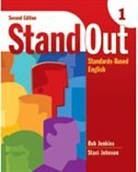 Stand Out 1: Standards-based English