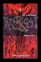 Nergal: el Enviado de la Muerte