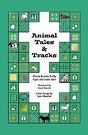 Animal Tales & Tracks