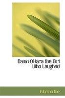 Dawn O'Hara  the Girl Who Laughed