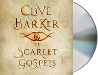 The Scarlet Gospels takes listeners back many years to the early days of two of Barker''s most iconic characters in a battle of good and evil as old as time: The long-beleaguered detective Harry D''Amour, investigator of all supernatural, magical, and malevolent crimes faces off against his formidable, and intensely evil rival, Pinhead, the priest of hell