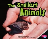 The Smallest Animals