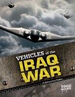 Vehicles of the Iraq War