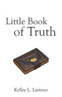 Little Book Of Truth: Fitness