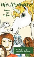 The Mythfitz: Unee The Unicorn