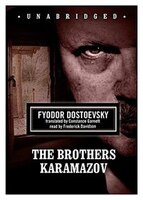 The Brothers Karamazov: Classic Collection