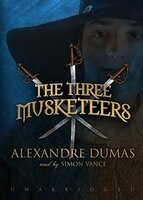 The Three Musketeers: Classic Collection