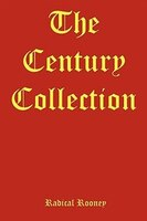 The Century Collection