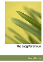 The Lady Paramount (Large Print Edition)