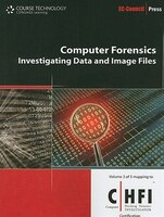 Computer Forensics: Investigating Data And Image Files