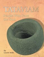Tataviam: People Who Face the Sun