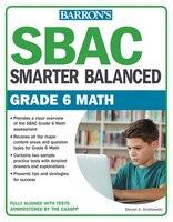 SBAC Grade 6 Math: Smarter Balanced