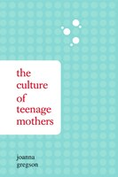 Society stigmatizes teen pregnancy, but most teenage mothers keep their babies and many regard their pregnancies as the best thing that ever happened to them