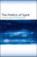 Politics of Spirit, The