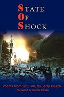 State of Shock: Poems from 9/11 on,