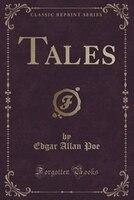 Tales (Classic Reprint)