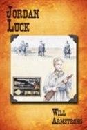 Jordan Luck