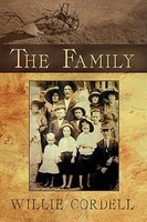 Leaving Ireland during the potato famine, Reason Marlow brings his family to America, where he ekes out a life as a farmer in Madison County, Florida