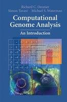 Computational Genome Analysis: An Introduction