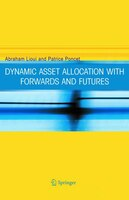 This is an advanced text on the theory of forward and futures markets which aims at providing readers with a comprehensive knowledge of how prices are established and evolve over time, what optimal strategies one can expect from the participants, what characterizes such markets and what major theoretical and practical differences distinguish futures from forward contracts