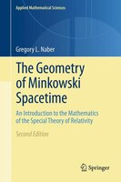 This book offers a presentation of the special theory of relativity that is mathematically rigorous and yet spells out in considerable detail the physical significance of the mathematics
