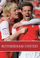 Rotherham United: A Pictorial History
