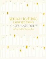 Ritual Lighting: Laureate Poems