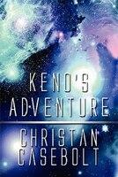 Keno's Adventure