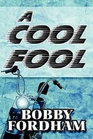 A Cool Fool