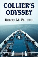 Collier's Odyssey - Robert M. Prowler