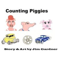 Counting Piggies