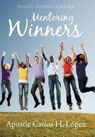 Mentoring Winners