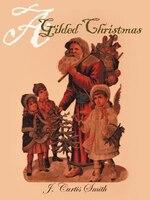 A Gilded Christmas