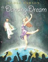 A Dancing Dream