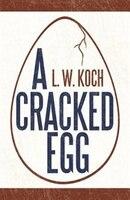 A Cracked Egg