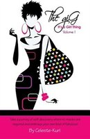 The Gig, It's a Girl Thing Volume 1