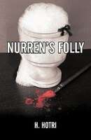 Nurren's Folly