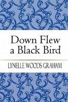 Down Flew a Black Bird