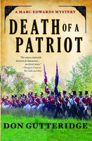 Death of a Patriot