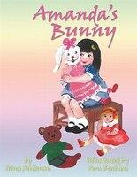 Amanda's Bunny - Ira Raitman