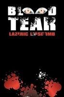 Blood Tear