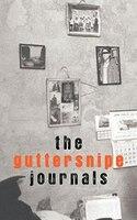 The Guttersnipe Journals