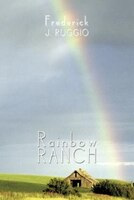 Rainbow Ranch