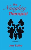 The Naughty Therapist