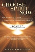 Choose Spirit Now: Wake Up to an Exquisite Life