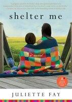 Shelter Me (MP3CD)