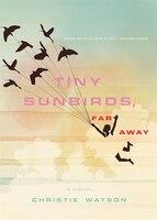 Tiny Sunbirds, Far Away: A Novel