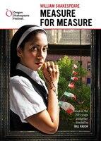 Measure for Measure (MP3-CD)