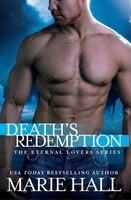 Death's Redemption