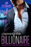 Claiming The Billionaire